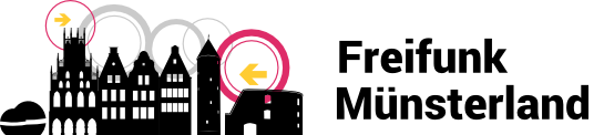 Freifunk Münsterland Helpdesk